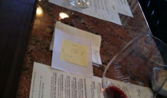 Anglim Winery