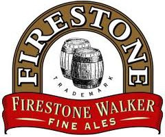 Firestone Walker Taproom – Paso Robles Style