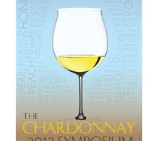Chardonnay Symposium: Chardonnay Lovers Unite