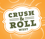 Crush and Roll; Sip, Smoke, and Savor at Roxo Port Cellars