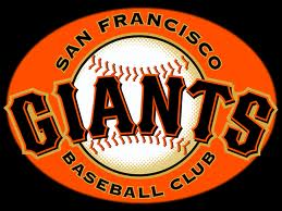 News From Paso Robles: San Francisco Giants and Vina Robles Winery