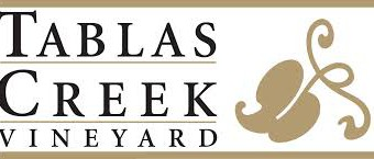 Paso Robles Wineries: Tablas Creek Is Doing It Right