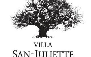 Villa San Juliette Vineyard & Winery Brings On New Chef