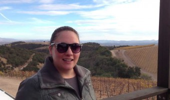 Q&A with Maggie Tillman of Alta Colina – Part 2