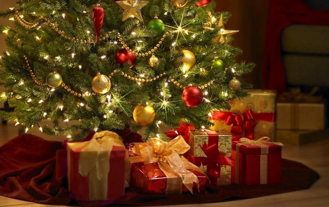 It's a Hoot 'n Annie Kind of Christmas - Hoot n Annie