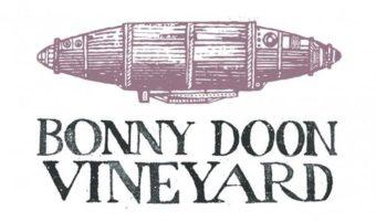 Wine Tasting: Bonny Doon