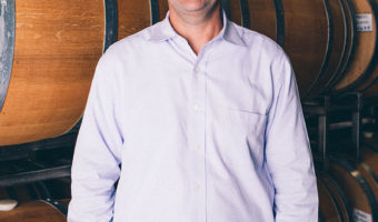 Q&A with Anthony Riboli of San Antonio Winery
