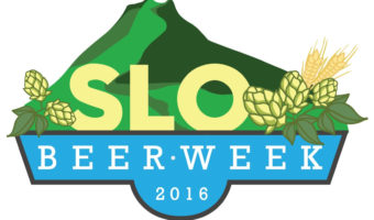 Craft Beer's Best and Brightest to Gather (and Party) at SLO Beer Week