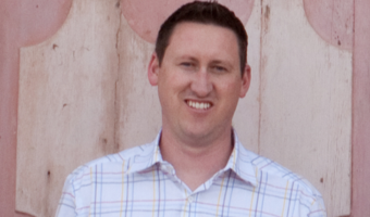 Q&A with Matt Merrill of Pomar Junction Vineyard & Winery