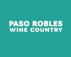 Press Release: Paul Hoover Named the 2016 Paso Robles Wine Industry Person of the Year