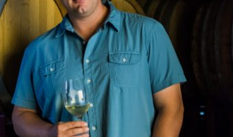 Q&A with Dan Smith of Villa San Juliette Winery
