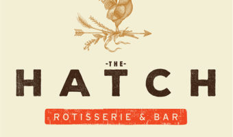 Hatch Rotisserie and Bar Now Open 7 Days a Week