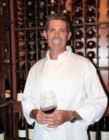 Allegretto Vineyard Resort Welcomes Justin Picard as Executive Chef