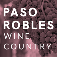 Paso Robles Wine Country Hires New Executive Director