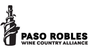 Press Release: 2019 San Luis Obispo County Wine Industry Awards Announced