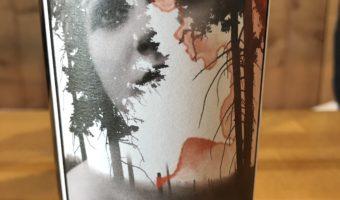 Paso Robles Wine: Ultima Tulie