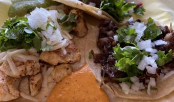 Where to Eat: JC's Kitchen in Templeton