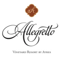 Allegretto Vineyard Resort Recognized with Condé Nast Traveler's 2019 Readers' Choice Award as a Top Resort in Southern California