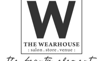 Q&A with Jullie Hammer from The Wearhouse Salon Store Venue: COVID 19