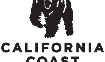 Q&A with Frank Panian from Cal Coast Beer Co.: COVID-19