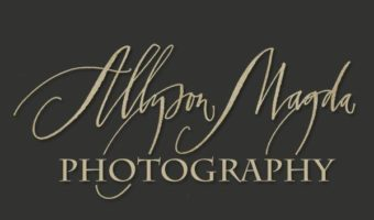 Q&A with Allyson Magda from Allyson Magda Photography: COVID-19