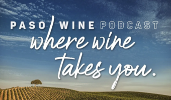 Press Release: Paso Robles Wine Country Welcomes Back Guests – Where Wine Takes You