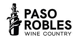 Press Release: The 2020 San Luis Obispo County Wine Industry Awards Announced