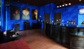 lxv-wine-lounge2